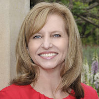Dr. Cheryl Potter - Obstetrician-Gynecologist in Rockwall, Texas
