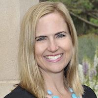 Dr. Julia Gillean - Rockwall, Texas OB/GYN